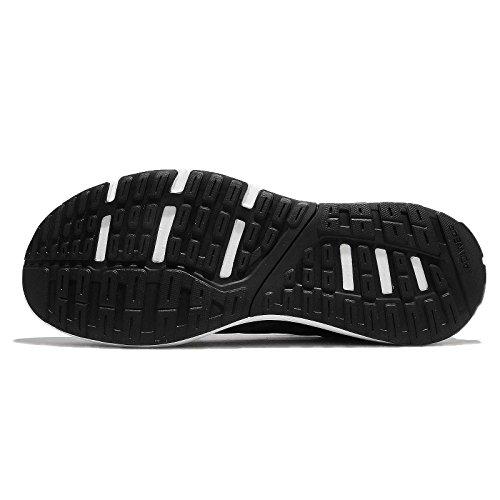 Adidas Menns Kosmisk 2 M, Grå / Svart / Hvit Grå / Svart / Hvit