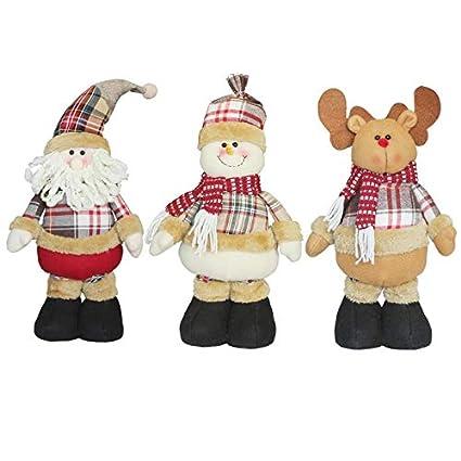 Mini gifts for christmas