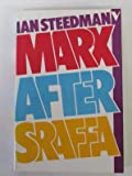 img - for Marx After Sraffa book / textbook / text book