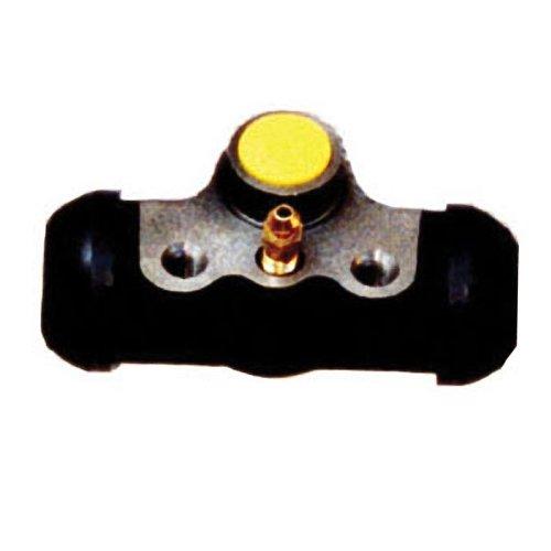 Omix-Ada 16723.01 Brake Wheel Cylinder