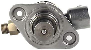 High Pressure Fuel Pump A3 TT MK5 MK6 TSI TFSI FSI 2.0T 08-16 CC EOS TIGUAN Scirocco 1.8 2.0 TSI TFSI 06H127025K 0261520055