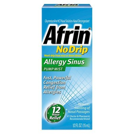 afrin-no-drip-12-hour-pump-mist-sinus-5-ounce-pumps-pack-of-3