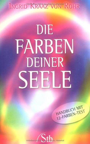 die-farben-deiner-seele-handbuch-mit-12-farben-test