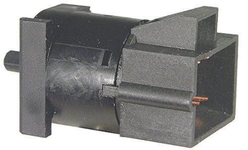 Wells SW1464 HVAC Blower Control Switch
