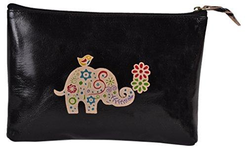 Beauty Bag India - 6