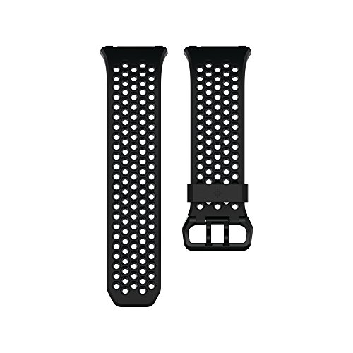 Picture of a Fitbit Ionic Accessory Sport Band 816137025027