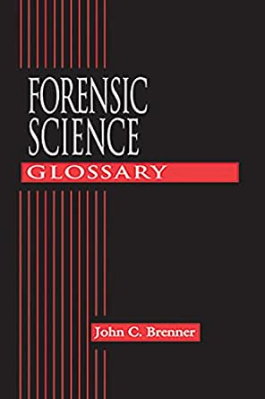 Forensic Science Glossary  Kindle Edition By John C. Divorce Lawyers For Men In Michigan. What Degree Is Needed To Be A Physical Therapist. Mortgage Rates Massachusetts. Massage Therapy Jobs In Ct Carlyle Court Nyu. New England Culinary School News For Seniors. Open Source Workflow Software. Stanford Pain Management Car Donation Services. Sponsor A Child In Australia B2b Pr Agency