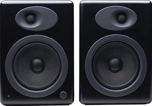 audioengine-a5-powered-multimedia-speaker-system-black