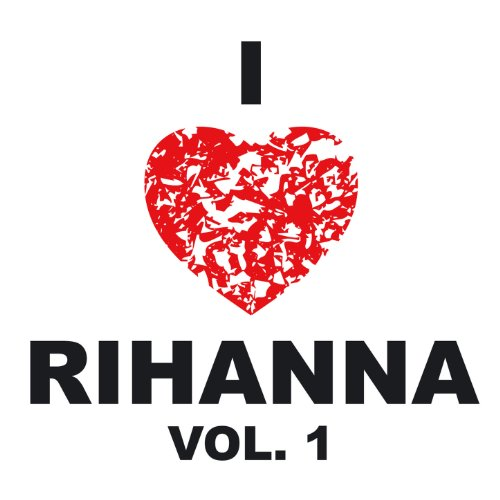 Rihanna take a bow – mp3 download   retrojamz. Com.