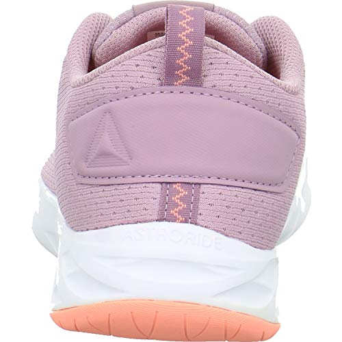 Fitness Chaussures Lilac Multicolore White Astroride 000 Pink Infused Digital Femme Reebok Soul de PxwEP8YI