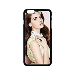 taoyix diy Chargers Fahionable And Popular High Quality Back Case Cover For Iphone 6