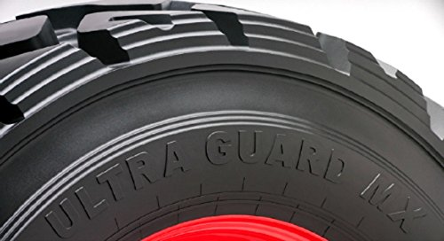Carlisle Ultra Guard MX Industrial Tire - 12-16.5