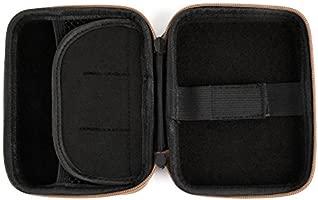DURAGADGET Carcasa Funda rígida para HP Sprocket y Polaroid Zip ...