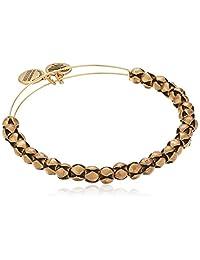 Alex and Ani Traveler Bracelet