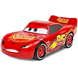Revell Jr. Cars 3 Lightning McQueen Model Assembly Kit Model Kit