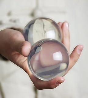 Image result for big crystal balls
