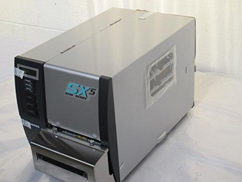 toshiba-b-sx5-305-dpi-539-8-ips-serial-parallel-usb-ethernet-b-sx5t-ts22-qm-r