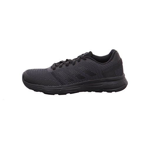 Adidas Mixte Neguti Noir Cf Negbas Chaussures negbas De Fitness Revolver Adulte qqXvxr