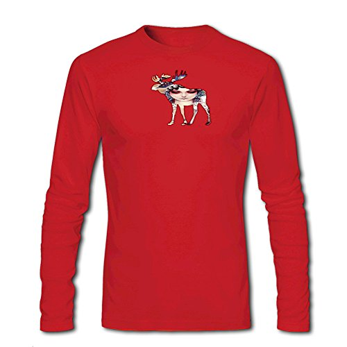abercrombie-fitch-for-mens-printed-long-sleeve-tops-t-shirts