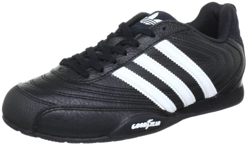 Street Originals Goodyear 012043 Adidas Herren Sneaker OuTwlPiXZk