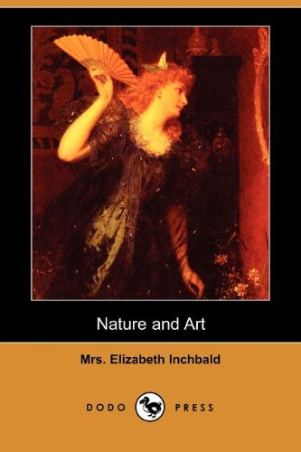 Nature and Art pdf epub