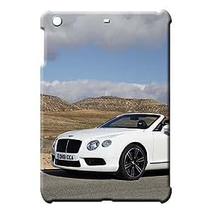 iPad Mini 1 / Mini 2 Retina / Mini 3 Excellent durable Skin Cases Covers For Ipad Ipad carrying shells Audi Luxury car logo super