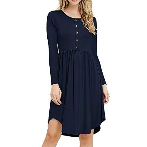 Dress, Women