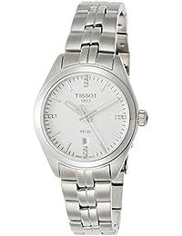 Watch Tissot T1012101103600