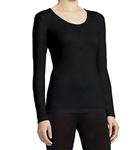 32 degree thermal shirt - 6