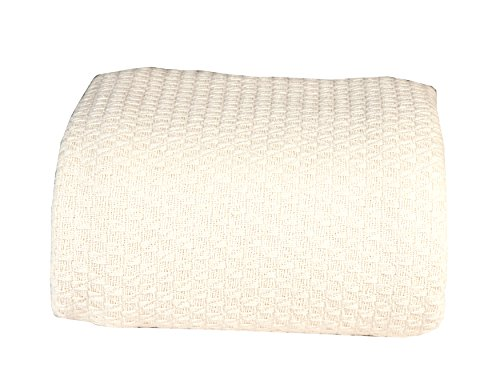 Intradeglobal Luxury Super Cotton Blankets product image