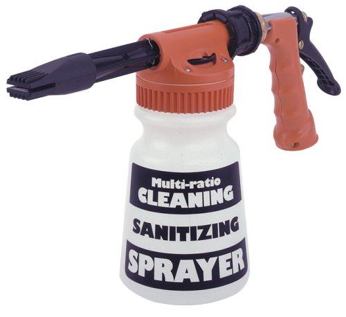gilmour-foamaster-ii-cleaning-sprayer-95qgfmr