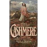 Cashmere, Nicola Thorne, 0425064638