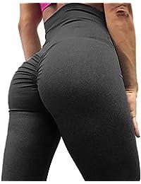 Leggings | Amazon.com