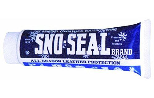 atsko-sno-seal-original-beeswax-waterproofing-35-ounce