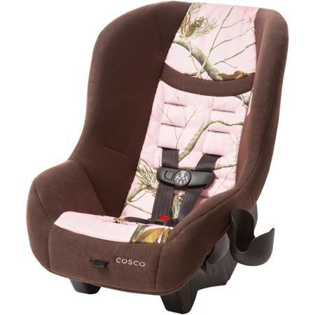 Cosco-Scenera-NEXT-Car-Seat-REALTREE-CAMO-PINK