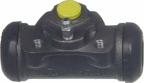 Wagner WC109532 Premium Wheel Cylinder Assembly, Rear