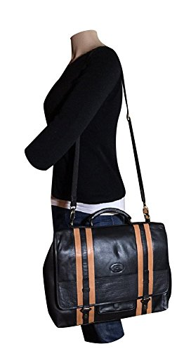 deleite-by-sharo-womans-black-leather-executive-brief-and-office-messenger-bag