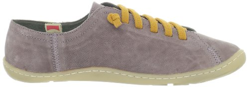 Donna Cami Peu Brown Sneaker Camper 20848 U7Yqw