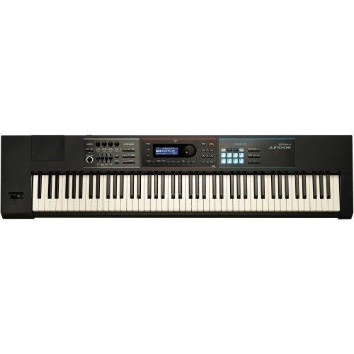 Top pianos roland