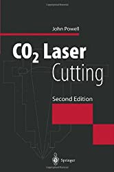 CO2 LASER CUTTING. : Second edition