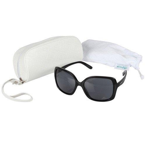 Genuine FORD 300834 - Ford Ladies Oakley BeckonTM Sunglasses (10085)