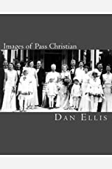 Images of Pass Christian