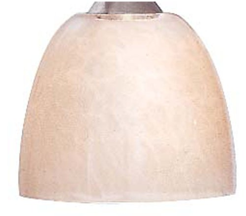 George Kovacs Glass Shade Series 2 GKSH2154 2