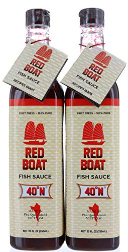red boat fish - 8