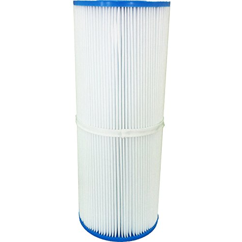 Dynamic Series I RDC-25 Comparable Replacement Pool & Spa Filter Cartridge