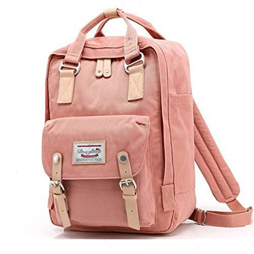 Amazon.com: Brand Teenage Backpacks for Girl Waterproof Kanken Backpack Travel Bag Women Large Capacity School Bags Girls Mochila: Kitchen & Dining