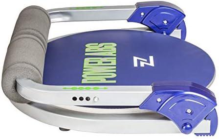 Power Abs Core Machine, Maquina para Abdomen 2020 8