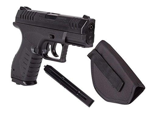 l Kit air pistol ()