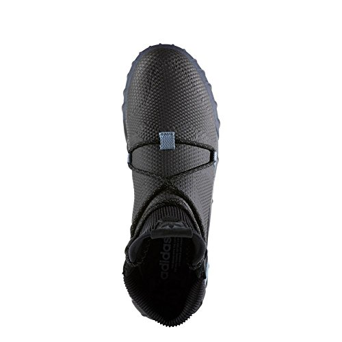 Negbas Azutac da PK Scarpe Tubular X Uomo Nero Fitness 0 2 adidas Gricua WqB7vg7