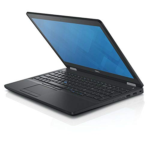 Dell PRECISION M3530 3530 Core i7 8750H 16GB 500GB SSD FHD 2GB QUADRO